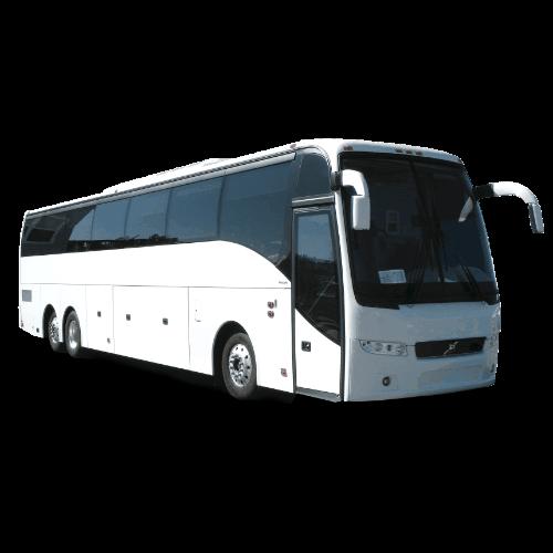 Автобусы - выкуп в Челябинске и Челябинской области