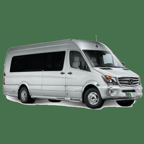 Микроавтобусы - выкуп в Челябинске и Челябинской области