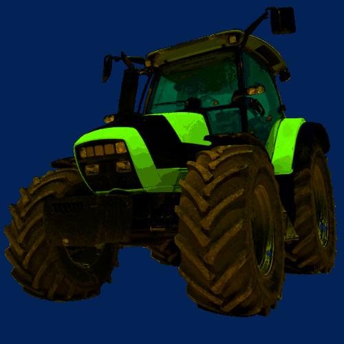 Тракторы - выкуп в Челябинске и Челябинской области