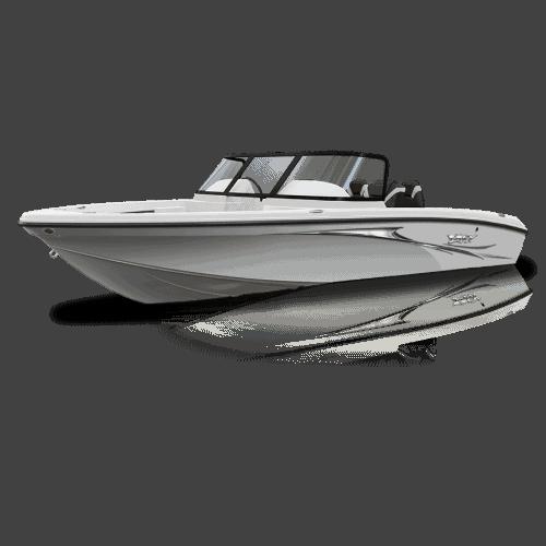 Моторные лодки - выкуп в Челябинске и Челябинской области