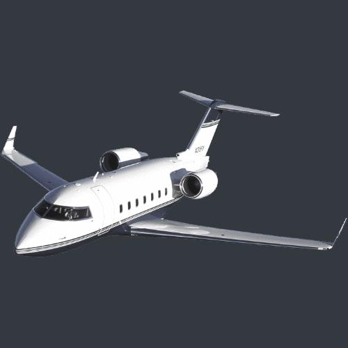 Самолеты - выкуп в Челябинске и Челябинской области