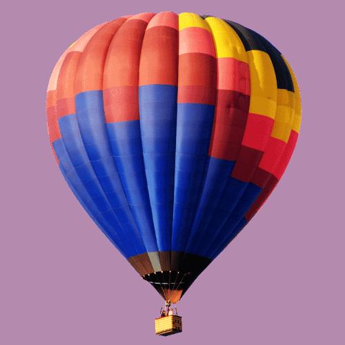Воздушные шары - выкуп в Челябинске и Челябинской области