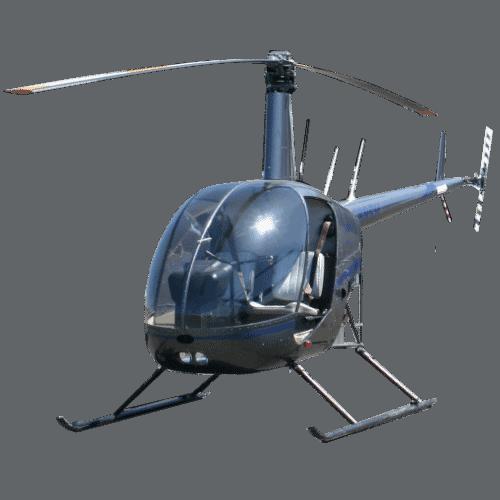 Вертолеты - выкуп в Челябинске и Челябинской области